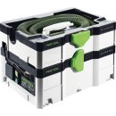 Festool Absaugmobil CTL SYS CLEANTEC (575279)